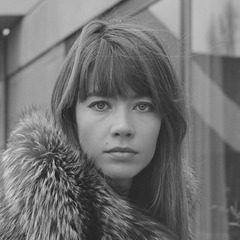 famous quotes, rare quotes and sayings  of Francoise Hardy