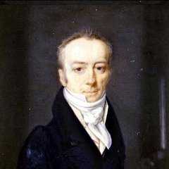 famous quotes, rare quotes and sayings  of James Smithson
