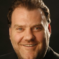 famous quotes, rare quotes and sayings  of Bryn Terfel