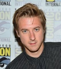 famous quotes, rare quotes and sayings  of Arthur Darvill