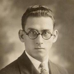 famous quotes, rare quotes and sayings  of Israel Regardie