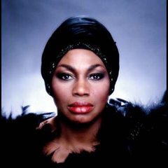 famous quotes, rare quotes and sayings  of Leontyne Price