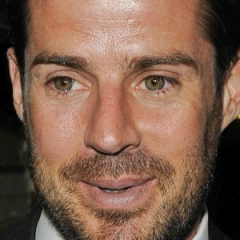famous quotes, rare quotes and sayings  of Jamie Redknapp