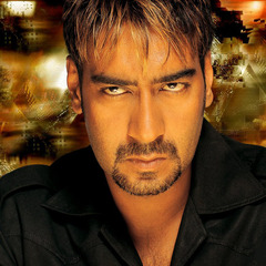 famous quotes, rare quotes and sayings  of Ajay Devgan