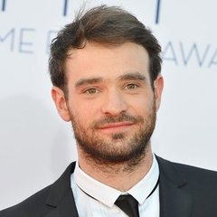 famous quotes, rare quotes and sayings  of Charlie Cox