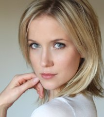 famous quotes, rare quotes and sayings  of Jessy Schram