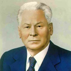 famous quotes, rare quotes and sayings  of Konstantin Chernenko