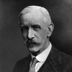 famous quotes, rare quotes and sayings  of Frederick Gowland Hopkins