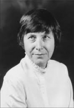 famous quotes, rare quotes and sayings  of Judith N. Shklar