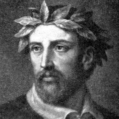 famous quotes, rare quotes and sayings  of Torquato Tasso