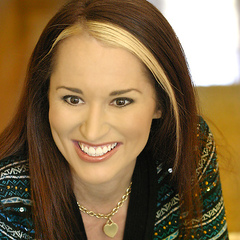 famous quotes, rare quotes and sayings  of Allison DuBois