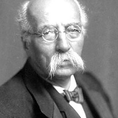 famous quotes, rare quotes and sayings  of Henri La Fontaine