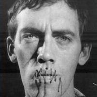 famous quotes, rare quotes and sayings  of David Wojnarowicz