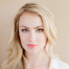 famous quotes, rare quotes and sayings  of Amanda Schull