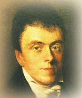 famous quotes, rare quotes and sayings  of Henry Martyn