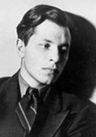 famous quotes, rare quotes and sayings  of Delmore Schwartz