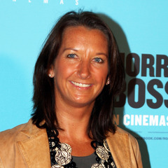 famous quotes, rare quotes and sayings  of Layne Beachley