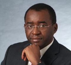 famous quotes, rare quotes and sayings  of Strive Masiyiwa