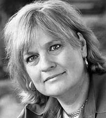 famous quotes, rare quotes and sayings  of Karen Cushman