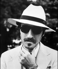 famous quotes, rare quotes and sayings  of Leon Redbone