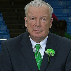 famous quotes, rare quotes and sayings  of Digger Phelps