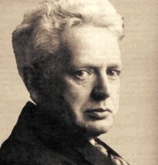 famous quotes, rare quotes and sayings  of Ernst Cassirer