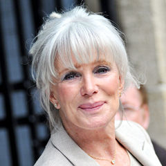 famous quotes, rare quotes and sayings  of Linda Evans