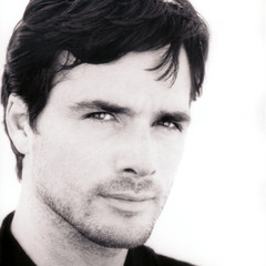 famous quotes, rare quotes and sayings  of Matthew Settle