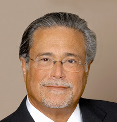 famous quotes, rare quotes and sayings  of Micky Arison