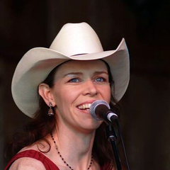 famous quotes, rare quotes and sayings  of Gillian Welch