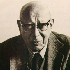 famous quotes, rare quotes and sayings  of Bruno Bettelheim