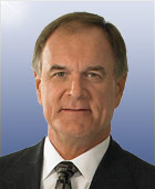 famous quotes, rare quotes and sayings  of Brian Billick