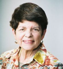 famous quotes, rare quotes and sayings  of Alice Rivlin