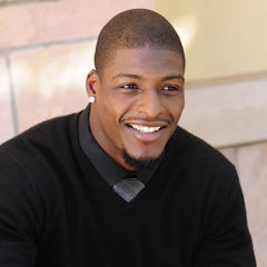 famous quotes, rare quotes and sayings  of Adrian Wilson