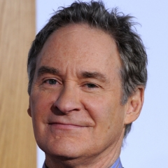 famous quotes, rare quotes and sayings  of Kevin Kline