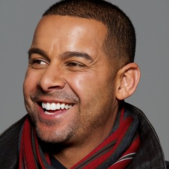 famous quotes, rare quotes and sayings  of Jon Huertas
