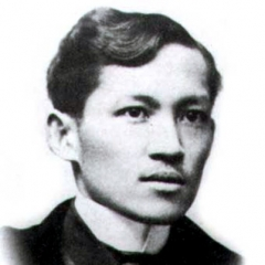 famous quotes, rare quotes and sayings  of Jose Rizal