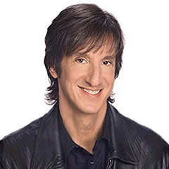 famous quotes, rare quotes and sayings  of Andy Borowitz