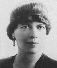 famous quotes, rare quotes and sayings  of Ivy Compton-Burnett
