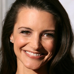 famous quotes, rare quotes and sayings  of Kristin Davis