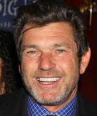 famous quotes, rare quotes and sayings  of Jann Wenner