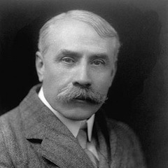 famous quotes, rare quotes and sayings  of Edward Elgar