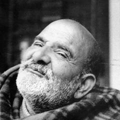 famous quotes, rare quotes and sayings  of Neem Karoli Baba