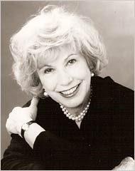 famous quotes, rare quotes and sayings  of Lois Wyse