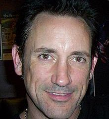 famous quotes, rare quotes and sayings  of Jimmy Chamberlin