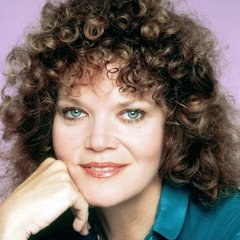 famous quotes, rare quotes and sayings  of Eileen Brennan
