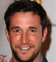 famous quotes, rare quotes and sayings  of Noah Wyle