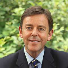 famous quotes, rare quotes and sayings  of Alistair Begg