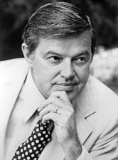 famous quotes, rare quotes and sayings  of Frank Church