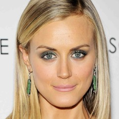famous quotes, rare quotes and sayings  of Taylor Schilling